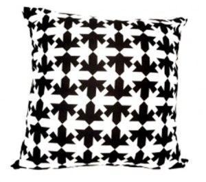 cutout-cushion