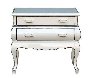 fun-2-drawer
