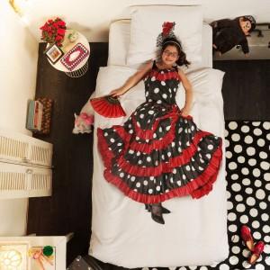 flamenco lifestyle
